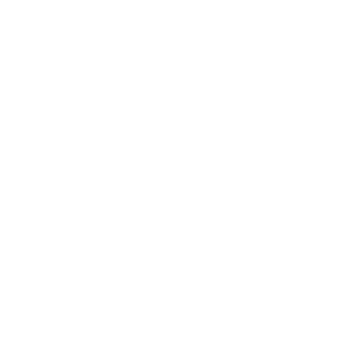 British Airways Logo White