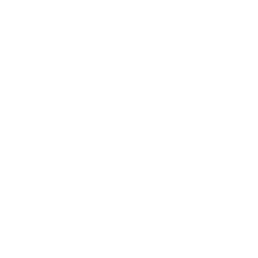 Bentley Logo White