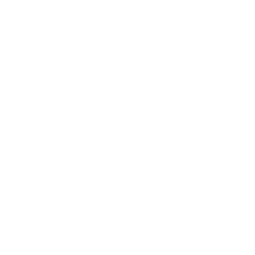 Estee Laured Logo White