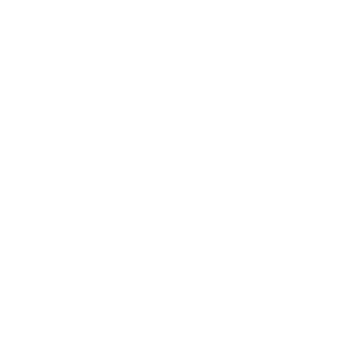 Groupon Logo White